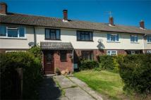 3 bed Terraced home in Normoor Road...