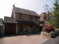 3 bedroom Detached home for sale in Mount Pleasant Drive...