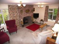4 bedroom Detached home for sale in Sandbed Lane, Belper
