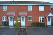 property to rent in Stableford Close, Shepshed, Loughborough