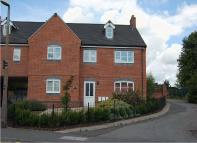 1 bedroom Apartment to rent in Melton Road...