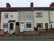 Church Lane Terraced property to rent