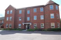 2 bed Apartment to rent in Moir Close, Sileby