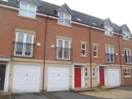 3 bedroom property to rent in Haddon Way, Loughborough
