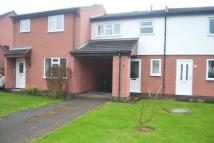 property in Cumbrian Way, Shepshed...