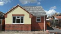Detached Bungalow to rent in Blackbrook Close...