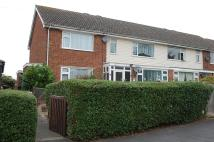 2 bedroom Apartment in Homefield Road, Sileby...