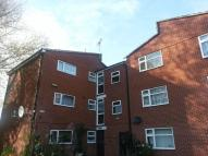 Apartment in Old Ashby Road...