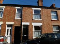 Terraced property to rent in School Street...
