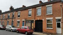 3 bedroom Terraced home to rent in Cobden Street...