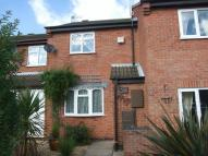 2 bed Terraced house to rent in Fairway Road South...
