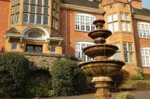 2 bed Apartment to rent in Swithland Court...