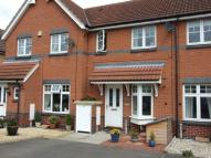 2 bedroom semi detached home to rent in Orchard Close, Shepshed