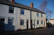 2 bed Terraced house for sale in Crown Lane, Mountsorrel...