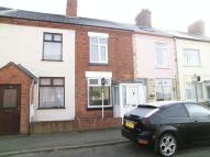 2 bedroom Terraced house to rent in Highfield Street...