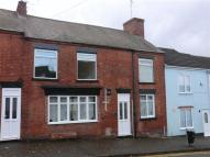 Apartment in Leicester Road, Whitwick