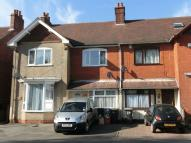3 bedroom Terraced house to rent in Ashburton Road...