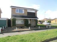 3 bedroom Detached house in Claremont Drive...