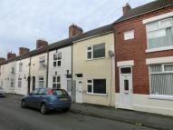 3 bed Terraced home in Albert Road, Coalville