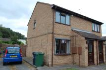 2 bedroom semi detached home to rent in Leighton Avenue...