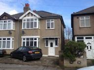 Romford house to rent
