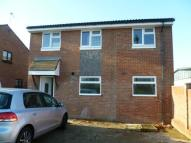 5 bed home in Gooshays Drive