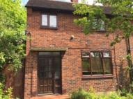 2 bed house to rent in Harold Hill
