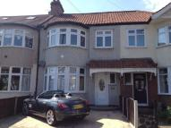 Romford property to rent