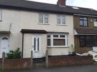 2 bed house to rent in Hornchurch