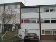 4 bed property in Hornchurch