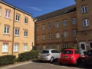 Flat to rent in Nyall Court