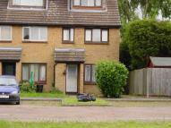 Ground Maisonette to rent in Harold Wood