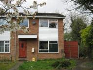 3 bedroom home to rent in Fir Tree Close