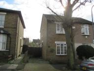 3 bedroom house in Hornchurch