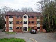 Flat to rent in Brentwood