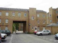 2 bed Flat in GIDEA PARK