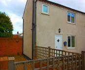 property to rent in Rothwell Close, St Georges, Telford