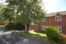 property to rent in Woodside Road, Ketley, Telford, TF1