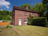 property to rent in Railway Cottages, Station Yard, Coalport