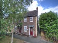 property to rent in Fosters Foel, Aqueduct, Telford