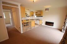 2 bedroom Apartment to rent in Dove Court, Ironbridge