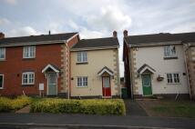 property to rent in Woodside Road, Ketley, Telford