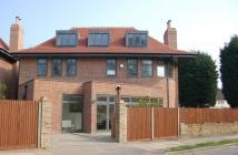 5 bed Detached home in Copse Hill, Wimbledon