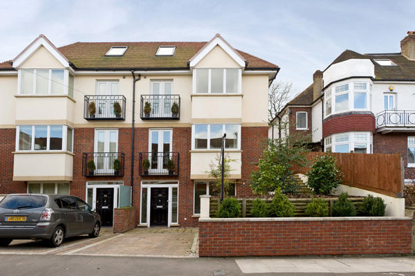 5 Bedroom House To Rent In Home Park Road Wimbledon SW19