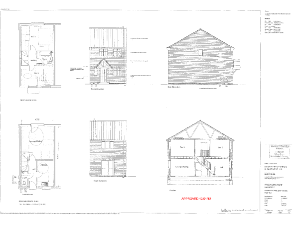 7 orchard street.pdf