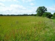 Land Woodhouse Lane Belton Land for sale