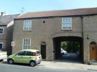 Town House for sale in Albert Street...