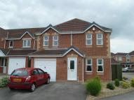 4 bed Detached house for sale in Wycombe Grange...