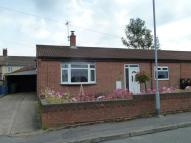 2 bedroom Semi-Detached Bungalow for sale in FOREST ROAD, Blidworth...