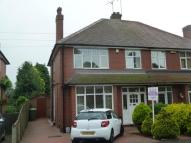 3 bed semi detached home in LICHFIELD AVENUE...